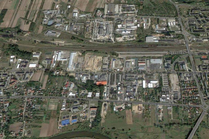 Konin Accolade Park Przestrzen Na Nowoczesny Biznes Accolade