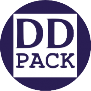 DD Pack