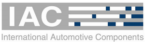 International Automotive Components Group