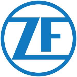 ZF Automotive Systems