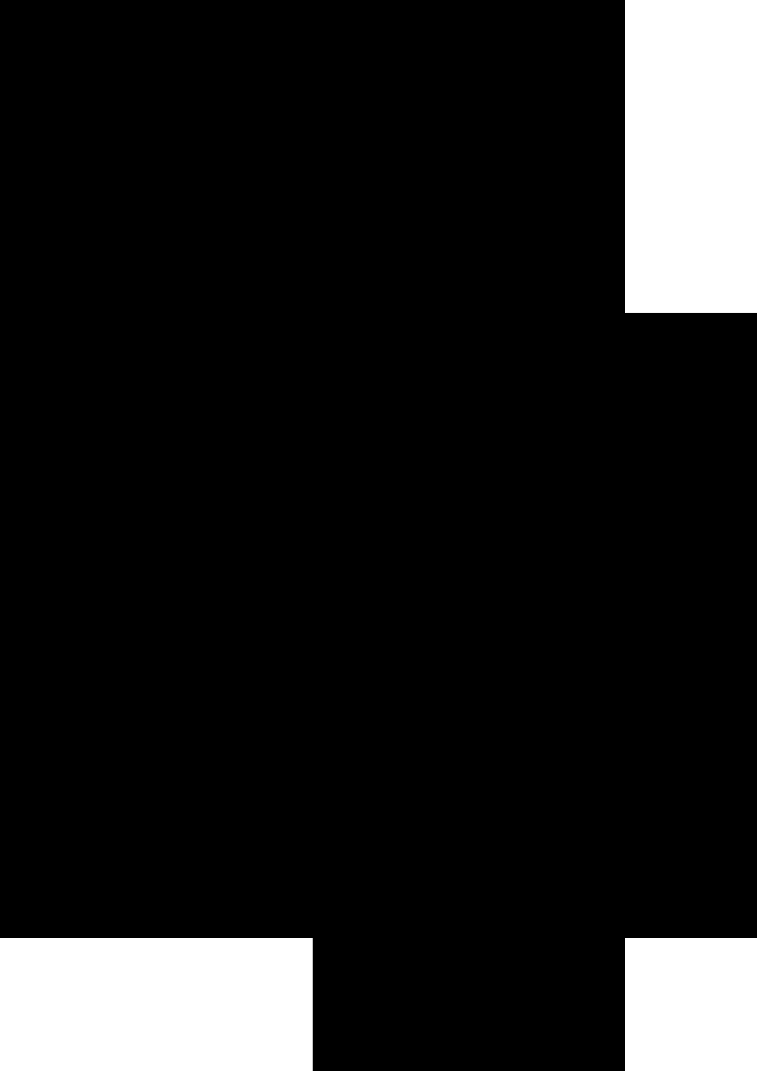 Accolade robot symbol